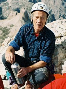 Hartmut Ahlbrecht