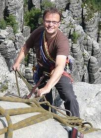 Peter Brunnert