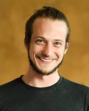 Fabian Ludwig
